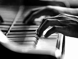 Проводятся курсы повышения квалификации для концертмейстеров: «Исполнительское мастерство аккомпаниатора — концертмейстера»!